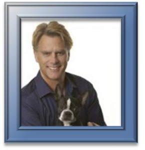 Gregg Oehler