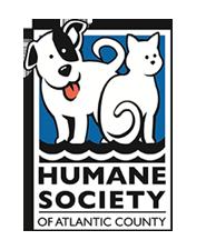 Humane Society of Atlantic County