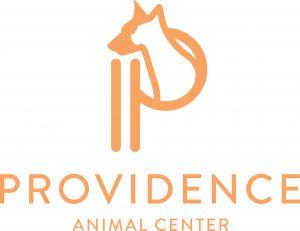 Providence Animal Center