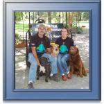 Rick and Nancy Allmon