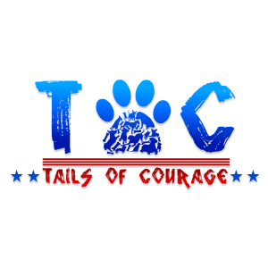 Tails of Courage