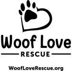 Woof Love Rescue