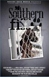A Southern Fix2