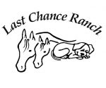 Last Chance Ranch