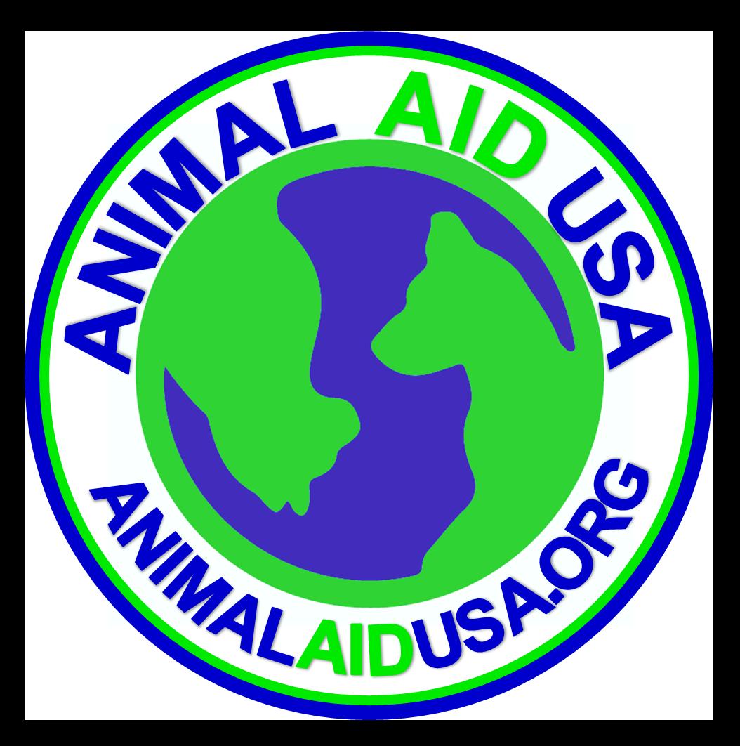 Animal Aid USA